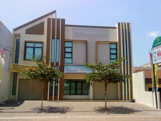 Image format dinasty alumunium for Jl builders