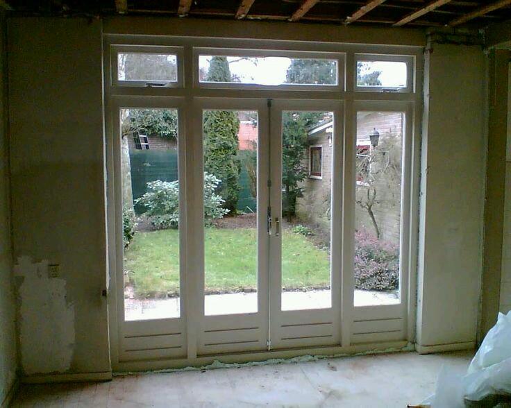 Contoh-pintu-dan-jendela-geser-rumah-minimalis-modern-dari ...